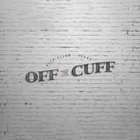 OTC-Cover
